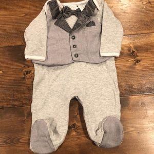 Koala Kids Pajamas - Koala Baby Suit Pajamas